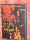 The Curse of the Living Dead   UNCUT   RARITÄT!!!