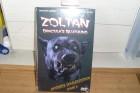 Zoltan - Draculas Bluthund -Gr. Hartbox