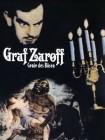 Graf Zaroff - Genie des Bösen, Most Dangerous Game - Anolis