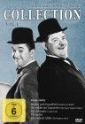 Stan Laurel & Oliver Hardy Collection Vol. 1 DVD OVP