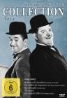 Stan Laurel & Oliver Hardy Collection Vol. 1 DVD OVP