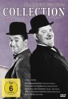 Stan Laurel & Oliver Hardy Collection Vol. 2 DVD OVP