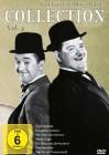 Stan Laurel & Oliver Hardy Collection Vol. 4 DVD OVP