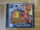 Duke Nukem - time to kill für Playstation 1 PS 1