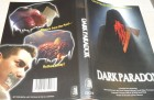 Dark Paradox - Independent Horror Brian Clement - MEGARAR