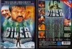 Diler - Indian Jones(5102562,NEU)