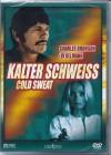 Kalter Schweiss (Charles Bronson) DVD NEU OVP