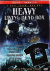 Heavy Living Dead Box