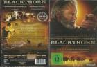 Blackthorn (2512005, NEU , OVP, Western, Schuber)