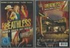 Breathless  (2512005, NEU,OVP,Komödie )