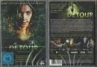 Detour  (2512005, NEU,OVP, Thriller)