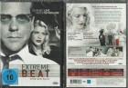 Extreme Beat (2512005, NEU,OVP, Kiefer Sutherland)