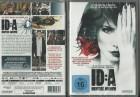 IDA - Identität Anonym (2512005, NEU,OVP, Thriller)