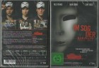 Im Sog der Nacht (2512005, NEU,OVP, Drama)