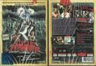 A Little Bit Zombie  (2512005, NEU,OVP, Horror Komödie)