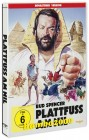 *PLATTFUSS AM NIL *UNCUT* DEUTSCH *BUD SPENCER* NEU/OVP