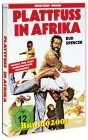 *PLATTFUSS IN AFRIKA *UNCUT* DEUTSCH *BUD SPENCER* NEU/OVP