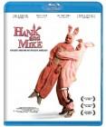 Hank and Mike [Blu-ray] OVP