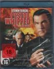 Deathly Weapon - Blu-Ray - neu in Folie - uncut!!