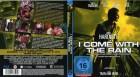 I Come With The Rain / Blu-Ray / Uncut / Josh Hartnett