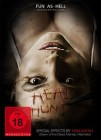 Headhunt (Redd Inc.) - NEU - OVP