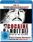 Cocaine Bandits 2 [Blu-ray] OVP