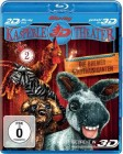Kasperletheater 3D - Teil 2  [3D+2D Blu-ray] OVP