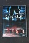 Graves end, DVD, Horror