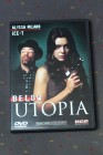 Below Utopia, DVD, Thriller
