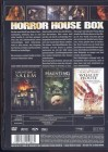 Horror House Box - Haunting in Salem etc.