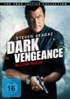 Dark Vengeance - Blutige Rache DVD OVP