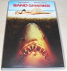 Sand Sharks - uncut