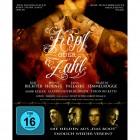Kopf oder Zahl DVD OVP