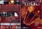 Pythons 2 / DVD NEU OVP uncut