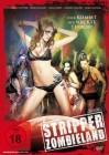 Stripper Zombieland (deutsch/uncut) NEU+OVP