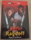 Ragdoll - Uncut Raro Video -Ted Nicolau Einzige DVD weltweit