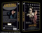Im Augenblick der Angst - große DVD Hartbox B - Lim 33 -Neu