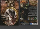 BLOODY MARY - Pappschuber -  DVD