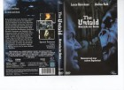 THE UNTOLD - seltene HORROR - DVD