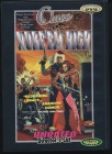 DVD U.S.A. CLASS OF NUKE'EM HIGH codefree