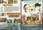 Ausziehn Special Edition 2 DVD-Set (460436,Konvo)