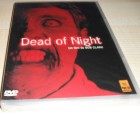 Dead of Night - Nacht des Terrors / Uncut DVD RAR