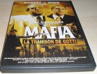 Witness to the mob aka Der Pate von Manhattan - UNCUT DVD