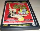 Louis de Funes - Legere et court-vetue /Einzige DVD weltweit