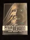 From Beyond aka Alien des Grauens  (Collectors Edition)