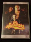 The Wanderers - Director's Cut *Uncut*