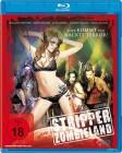 Stripper Zombieland BR - NEU