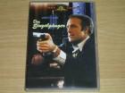 Der Einzelg�nger - Thief auf DVD (Michael Mann/James Caan)