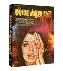 Hände voller Blut - BR Mediabook - Anolis - Cover B - OVP