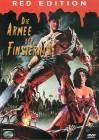 DIE ARMEE DER FINSTERNIS (Red Edition) NEU/OVP